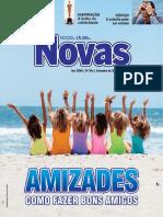 Novas 354 Digital