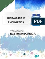 Hidráulica e Pneumática