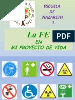 Charla_LA_FE_en_mi_proyecto_de_vida[1]