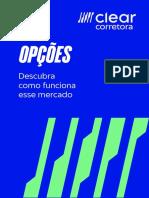 E-book-Opções