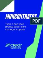 E-book-Minicontratos