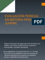 Clase 1 Penal Juvenil 10-9-21