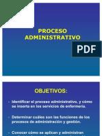 1Proceso administrativo[1]1