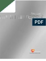 annual_report2006