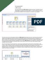 QPM_Oil_Gas_Petro_Example