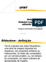Webjor4