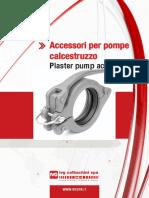 accessori-per-pompe-calcestruzzo