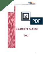 Manual_Access_Basico_2007