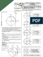aula4_relacoes_trigonometricas_fundamentais_no_circulo