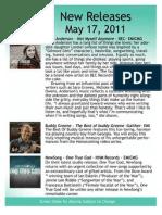 may_17_2011
