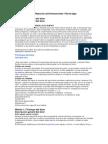 4to. Manual Reducido Fibromialgia