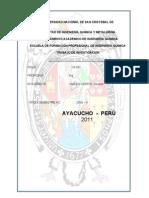 p10_extracion de Alcaloides
