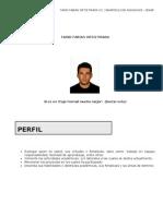 formato_hoja_vida2011