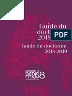 guide_doctorant_18-19-2
