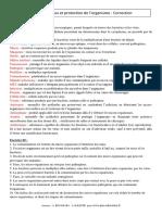 Correction-Risques-infectieux-et-protection-de-lorganisme-–-3ème-–-Exercices-corrigés-Remédiation-–-SVT-5