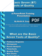 Quality_Tools2