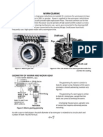 46989489-Worm-Gearing