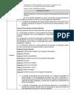 Análise do DR 2-2010 e DL 75-2010