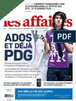 Les_Affaires_28_08_2010
