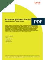 Sisteme_de_jgheaburi_si_burlane_Instructiuni_instalare_RO
