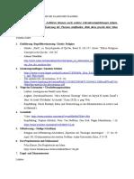 Seminarplan WiSe 2122 Grundlagen