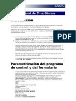 Manual_Smartforms
