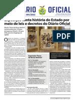 diario_am_2021-10-07_completo