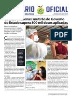 diario_am_2021-10-06_completo