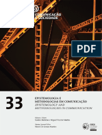 Revista Comunicacao e Sociedade - Centro de Estudos de Comunicaca (4)