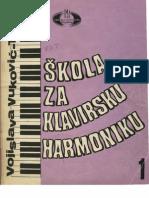 28791576-Vojislava-Vuković-Terzić-Škola-za-klavirsku-harmoniku-1
