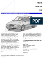 volvo_s90_v90_owners_manual_1998