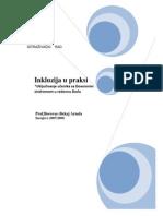 Inkluzija U Praksi - Borovac Bekaj Arnela novi 1