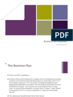 BusinessPlanGuide