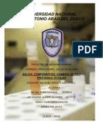BIOQUIMICA_DEL_MEDIO_BUCODENTAL[1]
