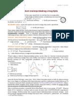 ATOMSKA-kvantna fizika