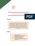 Comparacion de Las Ciencias Formales y f