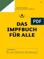 BMG_Impfbuch-fuer-alle_210602_bf