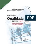 ISO 9001 2015 Livro (1)