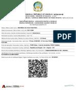 Certificado_Covid-19_1450857G21Z4W