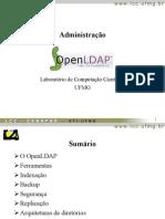 curso_OPENLDAP(1)