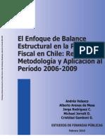 Balance_estructural_en_la_politica_fiscal_2006_2009