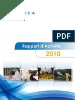Rapport_dactivite_ONSSA