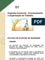 EC - FOT-C.C.Q