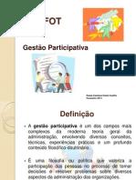 EC-FOT-Gestão Participativa