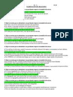PRÁCTICA - ELIMINACIÓN DE ORACIONES (1)