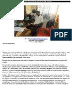 Notícias do Duarte Indum Novembro e Dezembro 2019 (1)