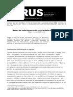 AMADEU-Redes_de_relacionamento_e_sociedade_de_controle