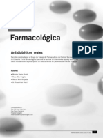 farm antidiabeticos