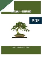 49559413-sintaks-ng-filipino (1)