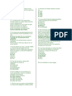 examen san marcos1